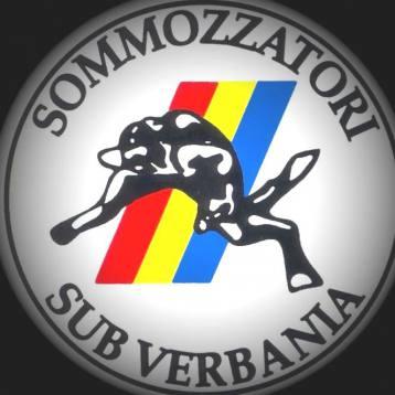 Associazione Sub Verbania