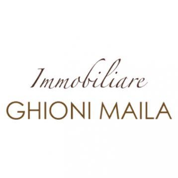 Immobiliare Ghioni Maila