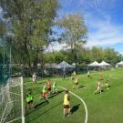 Campetti da calcio