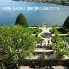 Le terrazze dell'isola Bella b