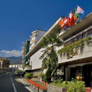 Hotel Il Chiostro