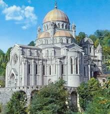 Il sacro in Val Vigezzo: Re e Craveggia