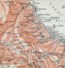 Stresa, Gignese e Massino Visconti