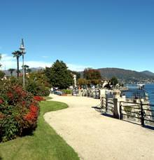 Baveno