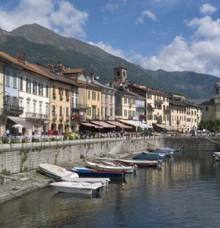 Cannobio