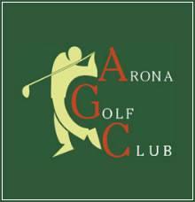 Golf Club Arona