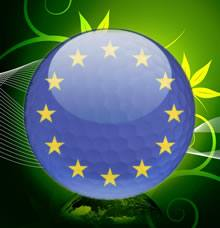 European Golf Club Ispra