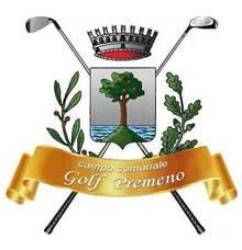 Golf Piandisole