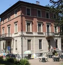 Villa Bernocchi