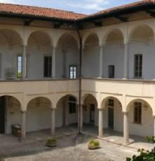 Palazzo Perabò