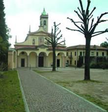 Villa Noseda